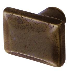 Möbelknopf HAGER 80.350