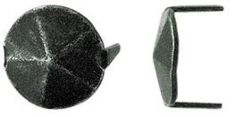 Zierkappe HAGER 14.305