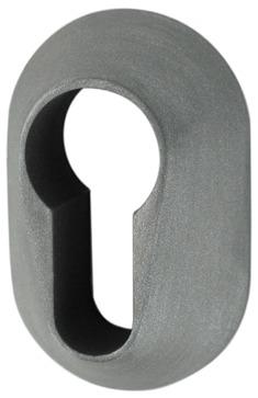 Schutzrosette D 32 HAGER 60.2958