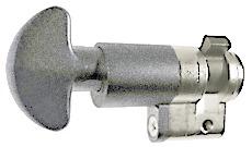 Drehknopfzylinder 90 HAGER 60.3201