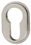 Schutzeinsatz MEGA HAGER 60.2961