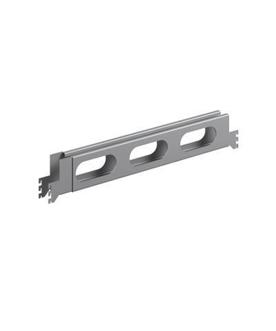 Traverse L680-1060mm