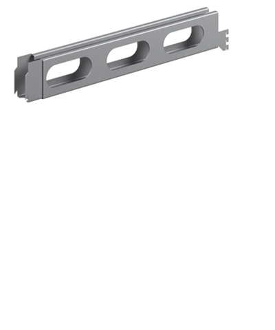 Verkettungstraverse L600-1060mm