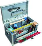 Caisse à outils de construction légère OPO CHARPENTIERS