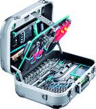 Coffre à outils PRO CHROME 185