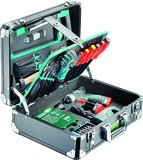 Coffre à outils PRO Metabo 151
