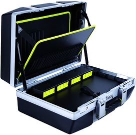 Valise à outils RAACO ToolCase Superior