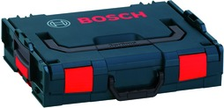 Box de transport BOSCH L-Boxxen