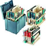 Werkzeugkiste Systainer T-LOC
