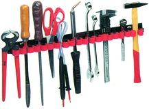 Supporto per utensili e attrezzi SOBEX