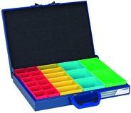 Sortimentskoffer SORTIMO 2000