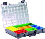 Sortimentskoffer SORTIMO T-BOXX