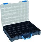 Sortimentskoffer SORTIMO T-BOXX G