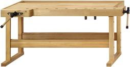 Banchi da falegname ANKE modello 160