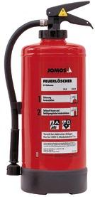 Feuerlöscher JOMOS LS-9