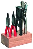 Supports d'outils OK-TOOLS