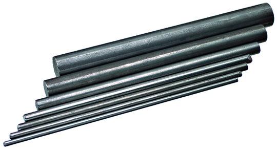 Perni cilindrici