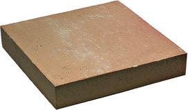 Pannello di argilla refrattaria