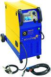 Saldatrice per saldatura sotto gas inerte GYS SMARTMIG-183