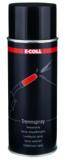 Spray de séparation E-COLL
