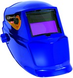 Schweisser-Blendschutzmaske GYS EXPERT