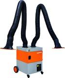 Filtre mécanique de fumées de soudure ProfiMaster