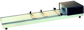 Piegatrice per tecnopolimeri PLASTIFORM 580
