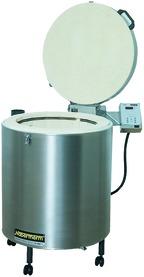Einsetzmaterialsätze zu Keramik-Brennöfen CERAMOTHERM TOP 60 R