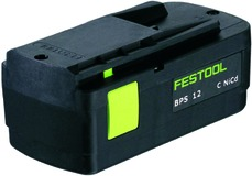 Accus NiMH FESTOOL