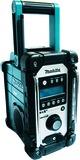 Radio da cantiere MAKITA DMR 110