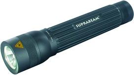 Lampe de poche à LED SUPRABEAM