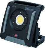 Projecteur à LED à accu BRENNENSTUHL MULTI 4000 MA