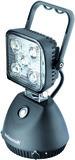 Akku LED Scheinwerfer POWER