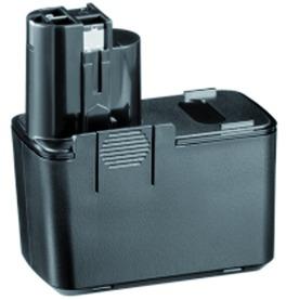 Batterie piatta compatibile per BOSCH