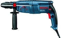 Marteau-perforateur BOSCH GBH 2600