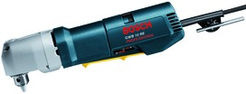Perceuse d'angle BOSCH GWB 10 RE