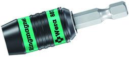 Universalhalter WERA mit Ringmagnet