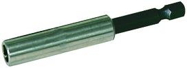 Universalhalter magnetisch OK-TOOLS