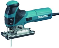 Seghetto alternativo MAKITA 4351 FCTJ