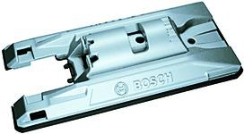 Plaque de base per foretti BOSCH  GST 1400 CE und GST 160 CE