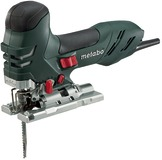 Seghetto alternativo METABO STE 140 Quick