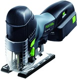 Seghetto alternativo FESTOOL CARVEX PSC 420 EB-Plus