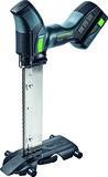 Scie sans fil pour matériaux isolants FESTOOL ISC 240 Li 3,1 EBI-Compact