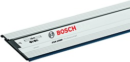 Rail de guidage BOSCH FSN 1600