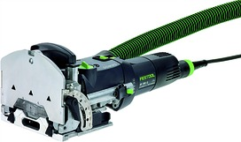 Fraiseuse FESTOOL DOMINO DF 500 Q Plus