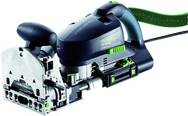 Fresatrice per tasselli FESTOOL DOMINO DF 700 EQ Plus