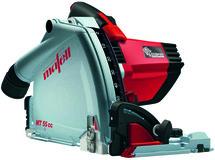 Tauchsäge MAFELL MT 55 cc MidiMAX