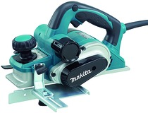 Rabot à battue MAKITA KP 0810 CJ