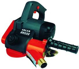 Bündighobelmaschine ADLER BH 556