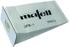 Universal-Filterbeutel MAFELL UFB-1